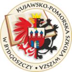 Uczelnia integracji sensorycznej w Opolu